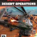 Enemy Engaged 2: Desert Operations