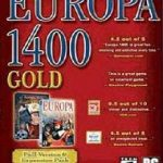 Europa 1400: Gold