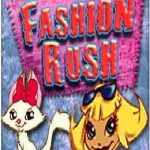 Fashion Rush