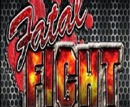 Fatal Fight