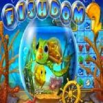 Fishdom 2