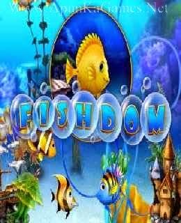 Fishdom 3 - PC Game Download | GameFools