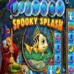 Fishdom: Spooky Splash