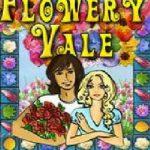 Flowery Vale
