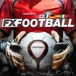 FX Football: The Manager for Every Football Fan