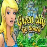 Green City: Go South