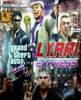 Gta Chennai Express Game Download For Pc