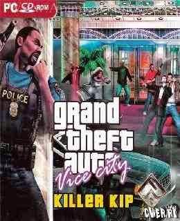Grand Theft Auto: (GTA) Killer Kip PC Game - Free Download ...