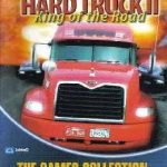 Hard Truck 2: King of the Road
