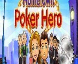 Hometown Poker Hero Premium Edition