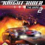 Knight Rider 2