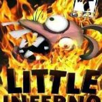 Little Inferno