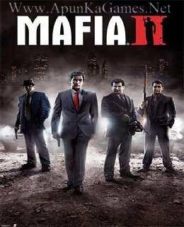 Mafia ii pc game free download full version - How to download mafia 2 ...