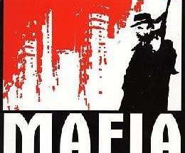 Mafia: The City of Lost Heaven