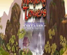 Mahjong Towers Eternity