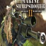 Marine Sharpshooter 2: Jungle Warfare