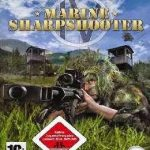 Marine Sharpshooter 4: Locked and Loaded