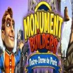 Monument Builders: Notre-Dame de Paris