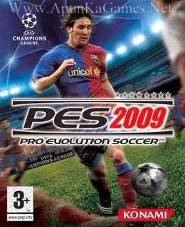 Pes 2012 pc highly compressed 25mb