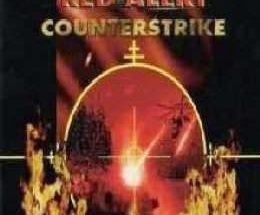 Command & Conquer: Red Alert – Counterstrike