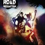 Road Redemption Alpha