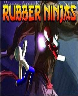 Rubber ninja's free download « igggames.