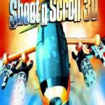 Shoot'n'Scroll 3D