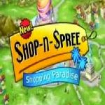 Shop-n-Spree: Shopping Paradiseti