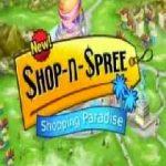 Shop-n-Spree: Shopping Paradiseti