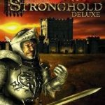 Stronghold Deluxe