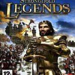 Stronghold Legends