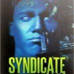 Syndicate Plus