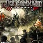 Take Command – 2nd Manassas
