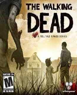 The Walking Dead The Final Season PC Game Download …