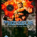 Theseus – Return of the Hero