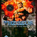 Theseus – Return of the Hero