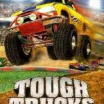 Tough Trucks: Modified Monsters