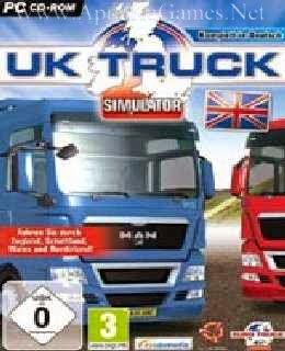 Uk Truck Simulator Download Full Version Free