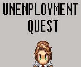 Unemployment Quest