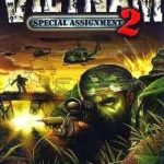Vietnam 2: Special Assignment