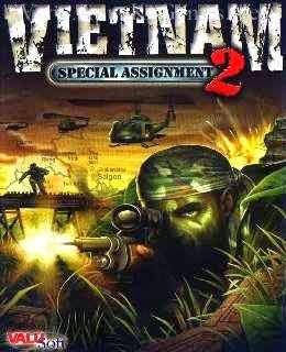 Скачать Vietnam Black Ops Торрент - фото 5