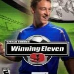 World Soccer Winning Eleven 9