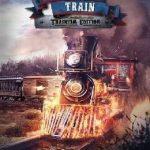Bounty Train: Trainium Edition