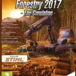 Forestry 2017: The Simulation