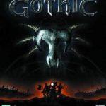 Gothic 1