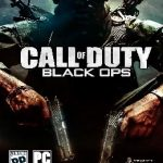 Call of Duty: Black Ops 1