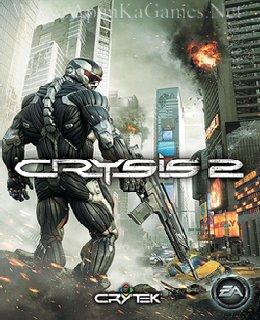 Free download games crysis 2 full version fun city casino /u0026 bowling b r miskolc