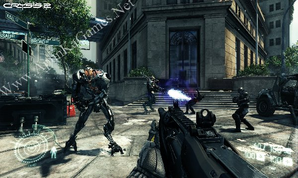 Free download games crysis 2 full version lucky lepricon online gambling
