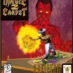 Magic Carpet 2
