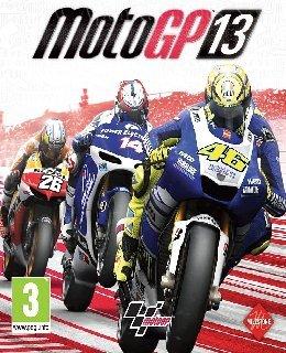 Download game motogp 2014 pc full version single link goppet.